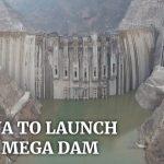 چین سالانہ 300 ارب کلو واٹ بجلی کی صلاحیت والا ڈیم بنائے گا