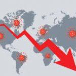 کورونا وبا کے بعد ملکی برآمدات میں اضافہ کے لیے صنعتوں کی معاونت پر توجہ دی جائے