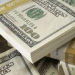 مسلسل دسویں ماہ ترسیلات زر 2 ارب ڈالر سے زیادہ رہیں، اسٹیٹ بینک