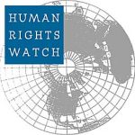 اسرائیل فلسطینیوں کیخلاف جرائم کا مرتکب ہورہا ہے، ہیومن رائٹس واچ