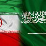 جوہری معاہدے میں تبدیلیاں نہ کی گئیں تو ایران ایٹم بم بنا سکتا ہے،شہزادہ ترکی الفیصل