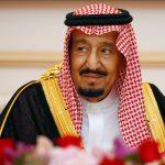 شاہ سلمان کا عالم اسلام سے اختلافات کے خاتمے اور اتحاد پر زور