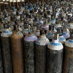پاکستان اسٹیل ملازمین کی برسوں سے بند آکسیجن پلانٹ بحال کرنے کی پیشکش