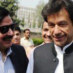 حکومت اور کالعدم تحریک لبیک کے درمیان مذاکرات کامیاب