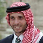 اردن: شہزادہ حمزہ نظر بند ہے نہ ہی ان کا ٹرائل ہو گا: چیئرمین سینٹ