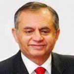 اپریل میں پاکستانی برآمدات 2 ارب 19 کروڑ ڈالر سے تجاوز کرگئیں،عبدالرزاق دائود