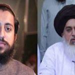 تحریک لبیک پر پابندی کا فیصلہ انسداد دہشت گردی ایکٹ کے تحت کیا گیا،شیخ رشید احمد