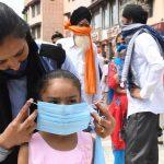 بھارت میں کورونا سے صورتحال مزید ابتر، مزید 3 لاکھ 82 ہزار افراد وائرس سے متاثر،تین ہزار سات سو چھیاسی ہلاکتیں
