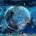 چین کو سائبر ٹیکنالوجی میں بھارت پر برتری حاصل ہے