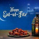 عید الفطر پر 10سے 15مئی تک سرکاری چھٹیوںکا اعلان