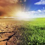 ترقی یافتہ ممالک آلودگی سے پاک ترقی کے عمل کو آگے بڑھانے میں کردار ادا کریں