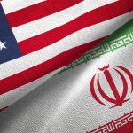 امریکا کی ایران کے منجمد7ارب ڈالر کے اجر اء اور قیدیوں کے تبادلے کی تردید