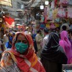 پنجاب ایپکس کمیٹی؛ کورونا ایس او پیز پر سختی سے عملدرآمد یقینی بنانے کا فیصلہ