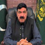 حکومت اور تحریک لبیک پاکستان کے درمیان مذاکرات کامیاب، شیخ رشید