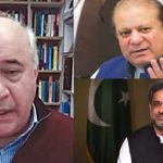 پاکستان سے ہرجانہ نکلوانے والی کمپنی براڈ شیٹ کو خود سنگین مقدمات کا سامنا