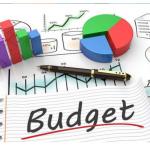 آئندہ مالی سال کا وفاقی بجٹ آج پیش ہو گا، حجم 8 ہزار ارب روپے سے زائد ہونے کا امکان