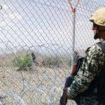 کوئٹہ اور تربت میں دہشتگردوں کی بزدلانہ کارروائیاں، ایف سی کے 3 جوان شہید