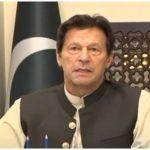 سمندر پار پاکستانی قیمتی اثاثہ ہیں، کسی بھی صورت تنگ نہ کیا جائے، وزیراعظم کی سفرا کو ہدایت