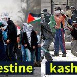 پاکستان پر اسرائیل کو تسلیم کرنے کا دبائو ڈالا گیا تھا، شیریں مزاری کا انکشاف