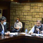وزیر اعظم کا پیکج کا اعلان' گلگت بلتستان کی ترقی و خوشحالی کی نوید ' قربان علی