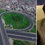 چیئرمین نیب کا رنگ روڈ راولپنڈی منصوبے میں مبینہ بد عنوانی کی تحقیقات کا حکم