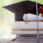 پاکستان کاسری لنکن طلبا کواسکالرشپ دینے کا اعلان