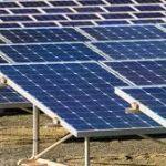 سولرتوانائی پلانٹوں کے لئے اسٹیٹ بینک کی ایکسپورٹ ری فائنانس اسکیم میں تضادات پر تنقید