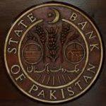 کراچی :اسٹیٹ بینک کی جانب سے کفایتِ سرمایہ کے ضوابط میں ترمیم