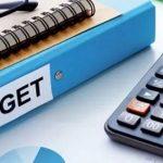 حکومت نے ایک متوازن بجٹ پیش کیا ہے جس سے معیشت بہتری کی طرف بڑھے گی۔ سردار یاسرالیاس خان