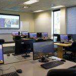 اوپن یونیورسٹی نے طلبہ کی سہولت کے لئے علاقائی دفاتر میں کمپیوٹر لیباٹریاں قائم کردی