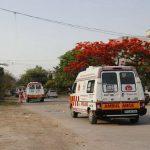 کوروناوائرس ،پاکستان بھر میں مزید65افراد جاں بحق...2724نئے کیسز رپورٹ