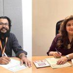 دراز اور فیمپرو پاکستان میں خواتین کے کردار کو فعال کرنے کیلئے کوشاں ہیں