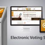 وزیراعظم کی 6 مہینے میں الیکٹرانک ووٹنگ مشینیں خریدنے کی ہدایت