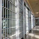 سعودی عرب سے قیدیوں کی واپسی کی تفصیلات جاری کردی گئیں