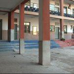 وفاقی وزیر شفقت محمود سے اسکول ایجوکیشن کے لیے مختص بجٹ کو بڑھانے کی اپیل