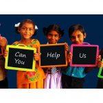 Systems Limitedنے پسماندہ طبقے کے طلبہ کی تعلیم کیلئے سٹیزنز فاؤنڈیشن کے ساتھ اشتراک