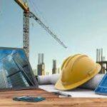 معیشت کی جلد بحالی کیلئے تعمیراتی پیکج کو مزید ایک سال کیلئے توسیع دی جائے۔ سردار یاسر الیاس خان