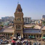 سندھ میں کورونا ایس او پیز کا نیا حکم نامہ جاری