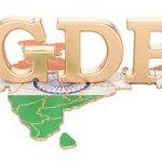 خراب معاشی پالیسوں کے باعث بھارتی معاشی ترقی کی شرح 40 سال کی کم ترین سطح آ گئی