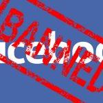 کراچی:اہل فلسطین سے یکجہتی اور اسرائیل کی مذمت، فیس بک نے حافظ نعیم الرحمن کا آفیشل پیج بلاک کر دیا