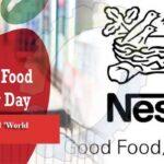 نیسلے پاکستان کی طرف سے عالمی یوم برائے تحفظ خوراک پر ویبِ نار کا انعقاد