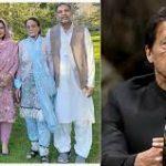 واقعہ مغربی ممالک میں بڑھتی ہوئی اسلامو فوبیا کی جانب اشارہ کرتا ہے،عمران خان