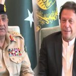 پاک فوج نے ملک دشمن عناصر کے مذموم مقاصدکو کامیابی سے ناکام بنایا،عمران خان