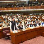 ہم امن میں تو امریکا کے شراکت دار بن سکتے ہیں لیکن اب کسی بھی تنازع کا حصہ نہیں بنیں گے۔ وزیراعظم عمران خان