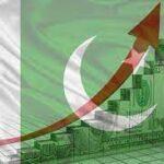 پاکستان کاروباری سرگرمیوں میں بہتری کیلیے درست راہ پرگامزن ، ڈیجیٹالائزشن بہت ضروری ہے ،عالمی بینک