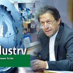 وزیراعظم عمران خان کی زیر صدارت اسپیشل ٹیکنالوجی زونز اتھارٹی بورڈ آف گورنرز کا دوسرا اجلاس