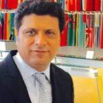 چیئرمین نادرا کا ریجنل ہیڈ آفس کراچی کا دورہ، ایجنٹ مافیا کیساتھ ملی بھگت، 39 ملازمین معطل
