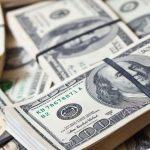انٹر بینک اور مقامی اوپن کرنسی مارکیٹ میں ڈالر کی قدر میں کمی کا رجحان
