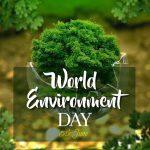 پشاور۔۔عالمی یوم ماحولیات کی میزبانی پاکستان کیلئے اعزاز کاباعث ہے،وزیراعلیٰ خیبرپختونخوا محمود خان