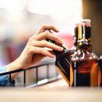 بھارتی حکومت کی جموں میں شراب کی دکانیں کھولنے کی حوصلہ افزائی